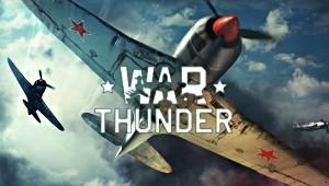 War-Thunder_min