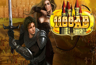1100AD_head