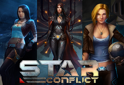Star Conflict_head