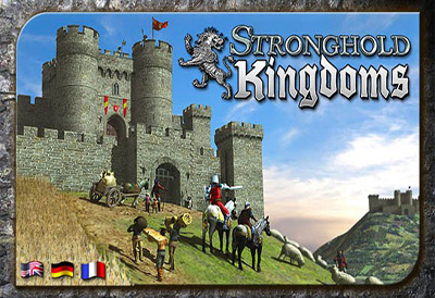 Stronghold Kingdoms_head