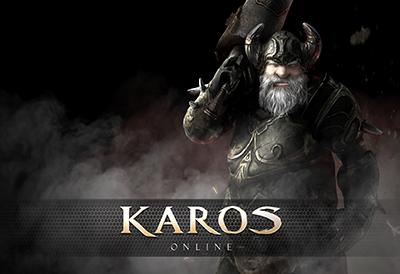 karos_online_head