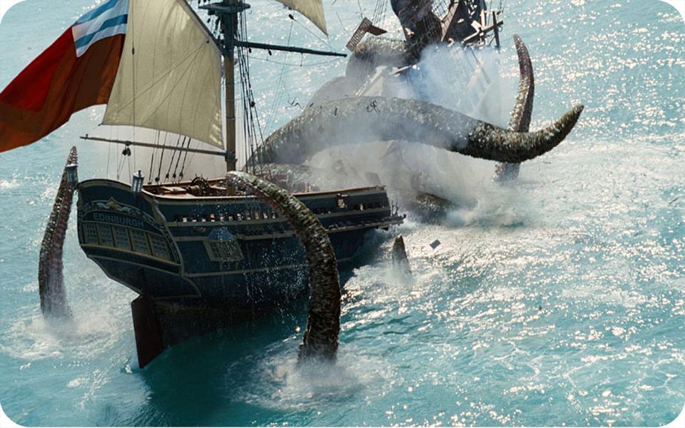 Kodeks_pirata_4