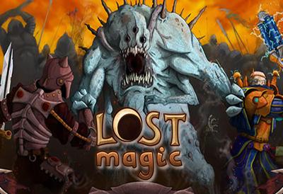 Lost Magic_1