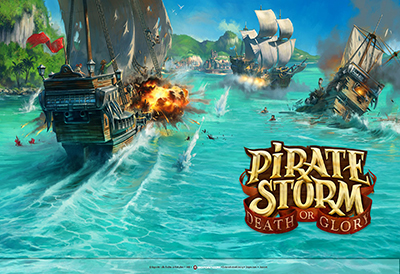 Piratestorm_1