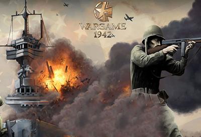 Wargame 1942_3